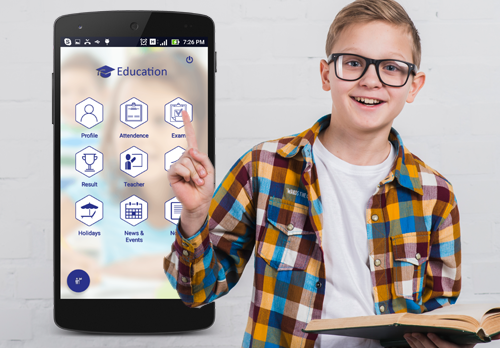 The Best Key Aspects to Consider While Developing An Educational Mobile App In Melbourne Australia 2020
