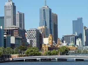 The Best Top 5 Types of Trips You Need To Experience In Melbourne Australia 2020